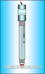 ph电极 E-1312-EC1-M30ST E-1312-EC1-M30ST