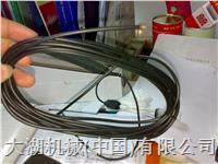 ph电极 E-1312-EC1-M10ST E-1312-EC1-M10ST