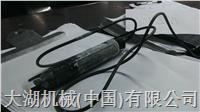 塑壳S400-RT330-A10FF S400-RT330-A10FF