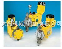米顿罗常规计量泵GM0170PQ1MNN GM0170PQ1MNN