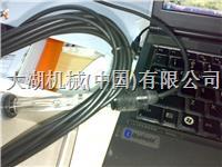 美国BJC玻璃电极CA92618 CA92618