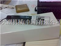 塑壳电极S400-RT330-A10FF S400-RT330-A10FF