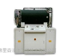 Argentox 臭氧发生器 G3-325 g/h