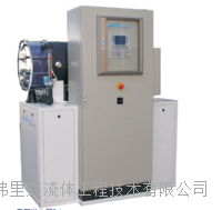 Argentox 臭氧发生器 G4-600 g/h
