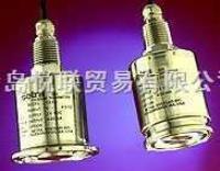 C290衛生型壓力變送器 C290