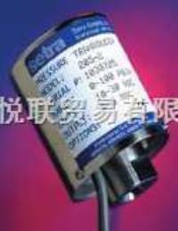 SETRA205-2壓力傳感器 SETRA205-2