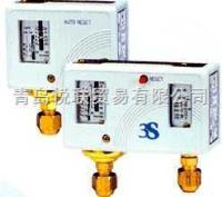 韓國3S高低壓壓力開關 JC-306 JC-306M JC-606 JC-606M JC-306 JC-306M JC-606 JC-606M