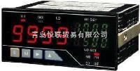 A5000系列多功能數字面板表 A5000系列