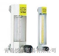 LZB-DK100 DK200玻璃轉子流量計 LZB-DK100 DK200