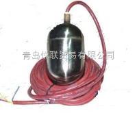 UQK-61S高溫電纜浮球液位開關 UQK-61S