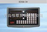 信和數顯表SDS6-3V SDS6-3V