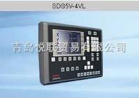 信和數顯表SDS5V-4VL SDS5V-4VL