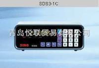 信和數顯表SDS3-1C SDS3-1C