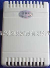 CHT-W壁掛式溫濕度變送器 CHT-W