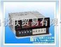 DP4四位半數字電流、電壓表 DP4