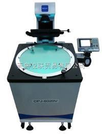 CPJ-6020V落地式投影儀 CPJ-6020V