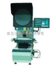 CPJ-3007投影儀反像型 CPJ-3007