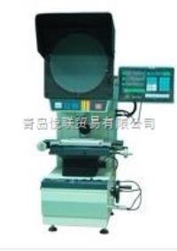 CPJ-3010投影儀反像型 CPJ-3010