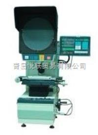 CPJ-3010Z投影儀正像型 CPJ-3010Z
