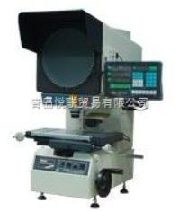 CPJ-3015A投影儀反像型 CPJ-3015A