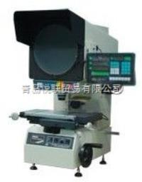 CPJ-3015AZ投影儀正像型 CPJ-3015AZ