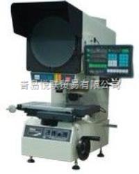 CPJ-3025A投影儀反像型 CPJ-3025A