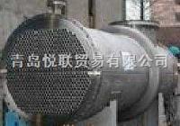 青島工業設備清洗服務 YLS