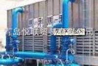 青島專業中央空調清洗服務 YLS