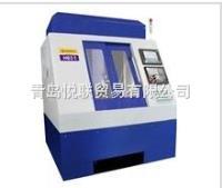 HAP-651數控玻璃加工機 HAP-651