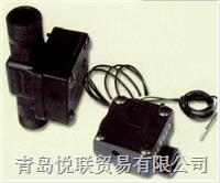 韓國小型水流開關 SE-2100,SE-2120,SE-2200