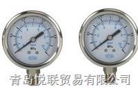 YTN-耐震壓力表(徑向) YTN