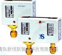 3S壓力開關的操作原理 JC-210