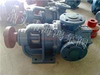 NYP高粘度物料输送泵