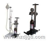 啤酒飲料二氧化碳測定儀 SCY-3C