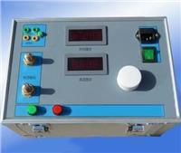 交直流小电流发生器 DDL-1JZ
