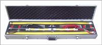 多功能高空接线钳 TD-1168多功能高空接线钳