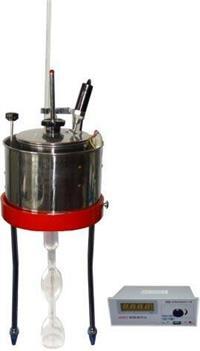 石油产品恩氏粘度计(数显) WNE-1A石油产品恩氏粘度计(数显)