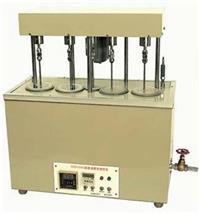 润滑油锈蚀测定仪 SYQ-11143润滑油锈蚀测定仪