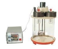 萘结晶点测定仪 SYQ-3069萘结晶点测定仪
