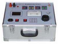 微电脑继电保护校验仪 JBC-03微电脑继电保护校验仪