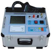 全自动电容电感测试仪 DRG-500全自动电容电感测试仪