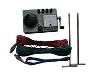 接地电阻测试仪 ZC29B-1 ZC29B-2型接地电阻测试仪