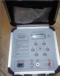 数显式绝缘电阻测试仪 BY2671数显式绝缘电阻测试仪