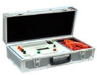 电力变压器互感器消磁机 FECT-5A