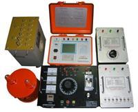 电流电压互感器现场检定装置 HGY-D
