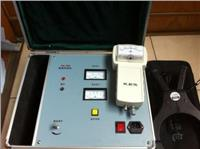 电缆识别仪 DSY-2000