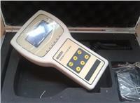 高精度SF6气体定量检漏仪 DRJ-300型