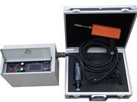 SF6气体定量检漏仪 DRJ-600型