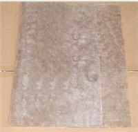 二苯醚玻璃柔软云母板