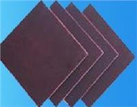聚二苯醚玻璃布层压板 F3255